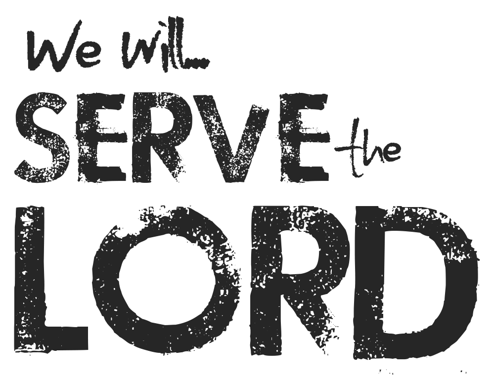 We will serve the lord 2.png
