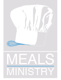 Meals Ministry.png