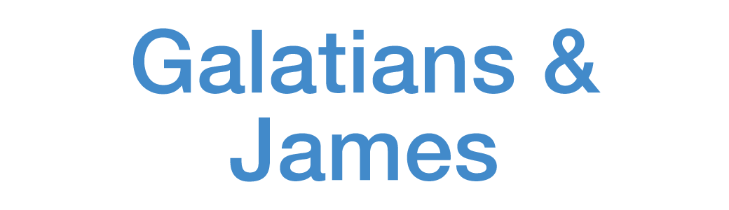 Galatians and James.png