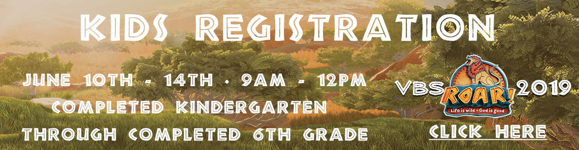 VBS Kids Registration.25.jpg