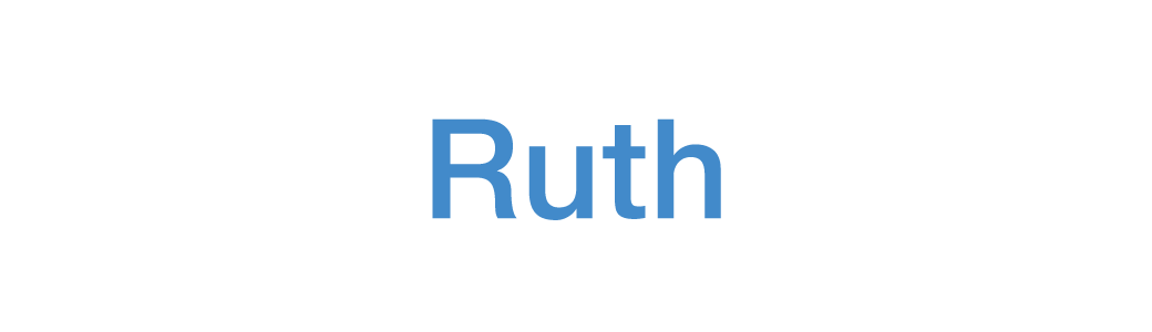 Ruth.png
